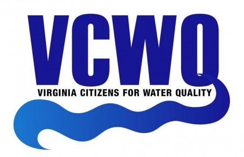 VCWQ logo