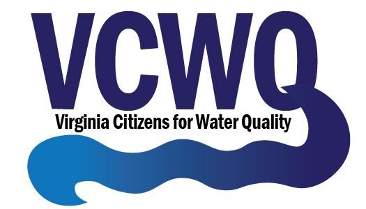 vcwq-logo-01-01-01-01